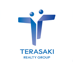 TERASAKI REALTY GROUP