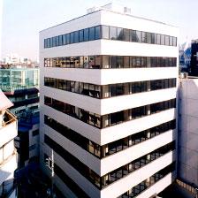 テラサキ第3ビル